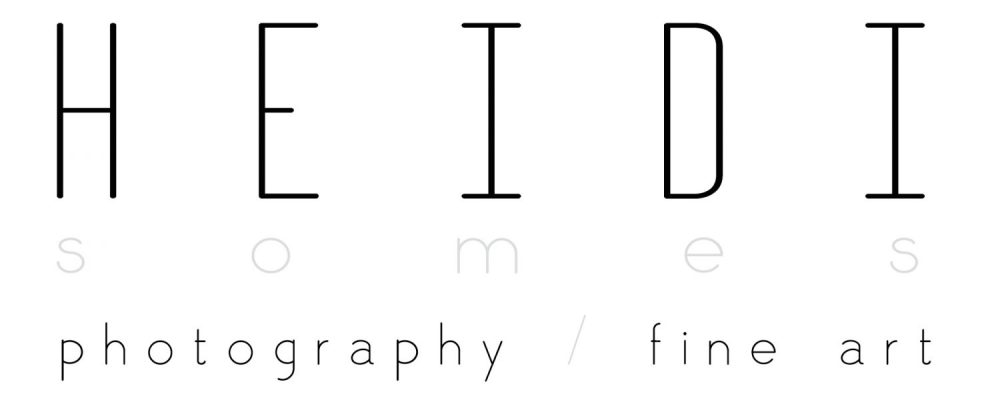 cropped-heidi-logo-web-2.jpg