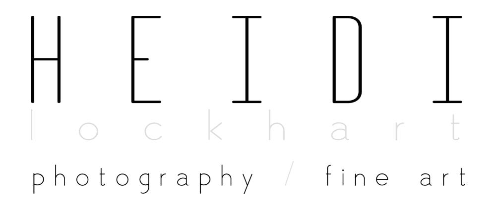 heidi logo web lockhart